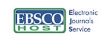 EBSCO-ref