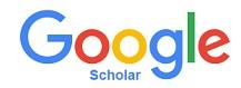 google-sch-ref